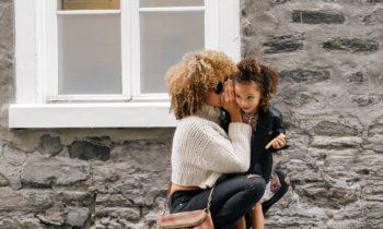 7 de cada 10 mujeres tienen dificultades para conciliar