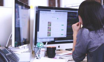 Cuáles son los nuevos modelos que implantan las empresas para atraer el talento