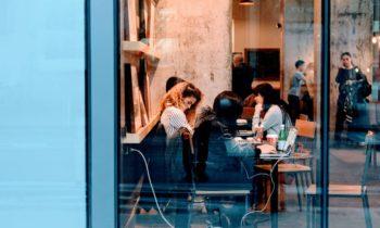 Talento femenino factor clave para las empresas